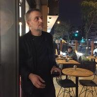 Photo prise au Origin Coffee&Shop par H le10/20/2018