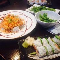 Menu Sushi Station Orangecrest 19009 Van Buren Blvd Online eten bestellen bij sushi station via thuisbezorgd.nl. menu sushi station orangecrest