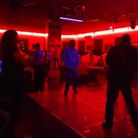 Ночной клуб в малиновке русский ночной клуб секс