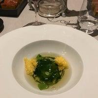 Photo prise au Imago Restaurant par Netto N. le12/3/2017