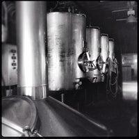 1/28/2013 tarihinde Jane S.ziyaretçi tarafından The Herkimer Pub & Brewery'de çekilen fotoğraf