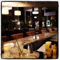 Foto scattata a Sheraton Charlotte Airport Hotel da Robert D. il 1/27/2013