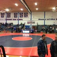 Danbury High School - 6 tips from 550 visitors