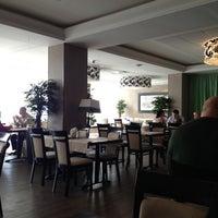 4/7/2013에 💞😻LLL TTT😍💞님이 Repino Cronwell Park Hotel에서 찍은 사진