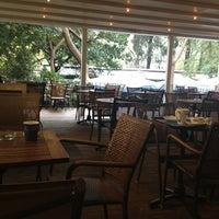 Das Foto wurde bei Caffè Nero von Sema A. am 12/22/2012 aufgenommen