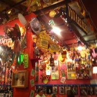 10/26/2012にCarol H.がEl Toreadorで撮った写真