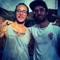 Foto tirada no(a) Ultra Skate por Rodrigo S. em 2/9/2014