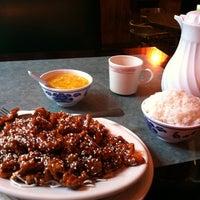 Menu Hunan Garden Asian Restaurant In Saint Paul
