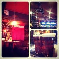 Foto diambil di Pub DADDY oleh Юлия pada 1/25/2013