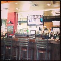 4/30/2013에 J.R. A.님이 E Bar Tex-Mex에서 찍은 사진