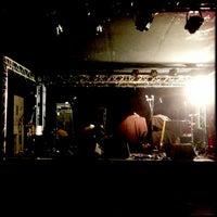 Photo prise au La Boule Noire par Jacques L. le2/27/2013