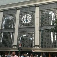 12/9/2012にRomulo F.がShopping Pátio Paulistaで撮った写真