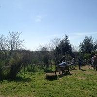 Foto diambil di Parco Regionale dell'Appia Antica oleh Stefano B. pada 4/7/2013