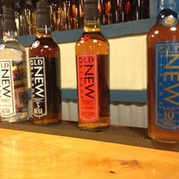 Foto diambil di Old New Orleans Rum oleh ᴡ E. pada 2/25/2013