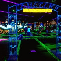 Monster Mini Golf 15 Tips From 760 Visitors