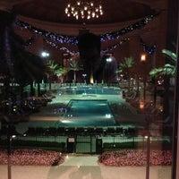 รูปภาพถ่ายที่ Waldorf Astoria Orlando โดย Collins T. เมื่อ 12/3/2012