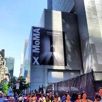 Foto tomada en Museo de Arte Moderno (MoMA) por Daniele P. el 6/21/2013