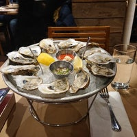 1/14/2020에 Gloria C.님이 CajunSea & Oyster Bar에서 찍은 사진