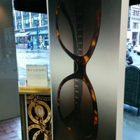 a67c1efbab5 ... Photo taken at Sunglass Hut by Eric D. on 2 15 2014 ...