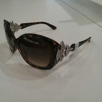 103ababb2f2 ... Photo taken at Sunglass Hut by Eric D. on 11 8 2013 ...