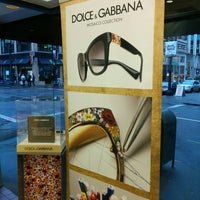 4a039223235 ... Photo taken at Sunglass Hut by Eric D. on 4 4 2014 ...