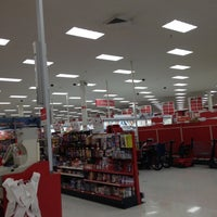 01110928a6c ... Photo taken at Target by Allen S. on 10 1 2012 ...
