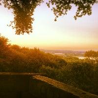 7/22/2013にNamîがVolunteer Parkで撮った写真