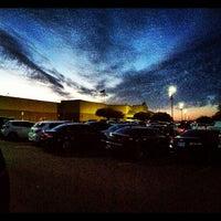 Photo Taken At Walmart Neighborhood Market By Jerry H On 11 16 2012