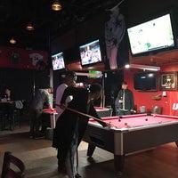 Foto scattata a OT Tavern da Stacey T. il 1/15/2017