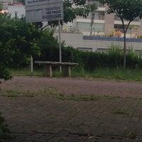 ba9d5f9d2 ... Foto tirada no(a) Praça José Maria Homem de Montes por Matheus M. ...