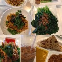 Food Terminal Asian Restaurant