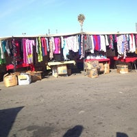 59c71d54249 ... Photo taken at Paramount Swap Meet by Sylvia F. on 3 12 2014 ...
