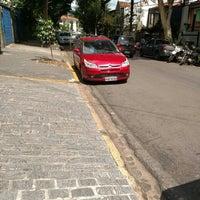 Foto tirada no(a) Rua Lisboa por Andrey K. em 3/18/2016
