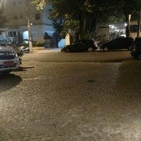 Foto tirada no(a) Rua Lisboa por Andrey K. em 3/21/2016