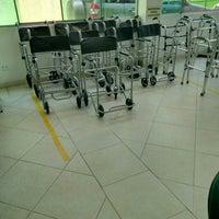 233ca5b3c884 ... Foto tirada no(a) Gino Material Hospitalar por Andrey K. em 12/ ...