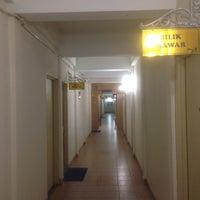 Bahagian Teknologi Pendidikan Negeri Perak 81 Visitors