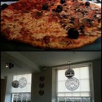 Pizzaexpress 7 Tips
