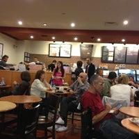 4/21/2013 tarihinde BKRziyaretçi tarafından Starbucks'de çekilen fotoğraf