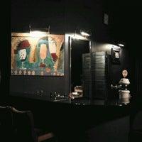 Foto diambil di Hamlets, teātris - klubs oleh Ilze I. pada 12/11/2012