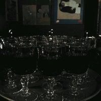 Foto diambil di Hamlets, teātris - klubs oleh Ilze I. pada 12/13/2012
