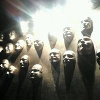 Foto diambil di Hamlets, teātris - klubs oleh Ilze I. pada 1/9/2013