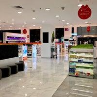 Al Nahdi Pharmacy