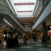 Crossgates Mall - Shopping Mall in Albany