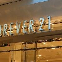 Dodger Shirt Forever 21