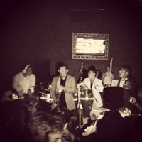 รูปภาพถ่ายที่ Fragma Club โดย Fragma Club C. เมื่อ 4/1/2013