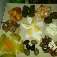 Photo prise au Λυκίσκος par Sofoklis S. le11/5/2012