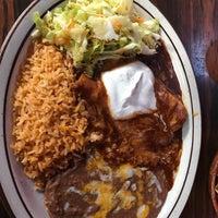 7/13/2017에 planetmackie님이 Celia's Mexican Restaurant에서 찍은 사진
