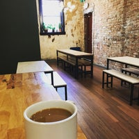 Landlocked Social House Now Closed Walnut Hills 2 Tips From 85 Visitors