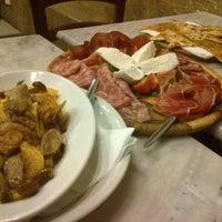 Foto scattata a Divina Piadina - Piadineria artigianale a Milano da Piersergio T. il 3/15/2013
