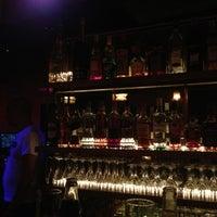 6/14/2013에 Laura C.님이 Club Clandestin에서 찍은 사진
